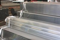 Sell Pre Galvanized Rectangular Square Steel Pipes