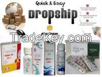 We sale Anticancer medicine
