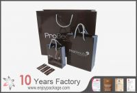 Walmark trusted supplier of Paper Bag and Wrapping Paper Roll