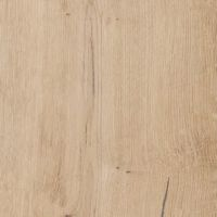 Timber Floor Suppliers Melbourne Australia - Woodcut
