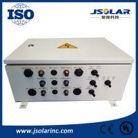 1to 3 Sun Tracker Solar Tracking Controller