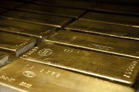 50 Gram Valcambi Gold CombiBar (New w/ Assay)