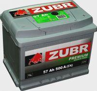 Premium Car Batteries from Belarus