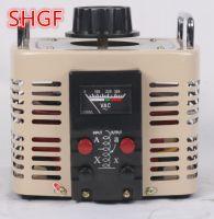 TDGC2 Single Phase Series AC Variac, transformer, freeze variac, voltage regulator