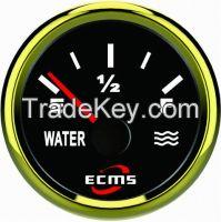52mm Stepper Motor Water Level Gauge