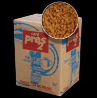 Instant coffee wholesale bulk 10/20/25kg from Brazil/Mexico/Malaysia/Spain/Ecuador/China/Indonesia/Vietnam/USA