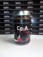 CofA GRANUL coffee instant 60g glass jar (granulated), 12 pcs/cartons