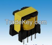 Looking for the buyer of Transformer bobbins