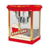 Supply economic popcorn machine