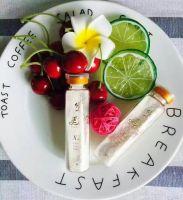 Beauty Collagen Drink 10g/bottle