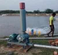 Fish Aquaculture Blower