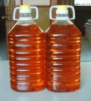Used Cooking Oil, palm fatty acid distillate, Used Engine Oil