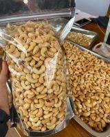 Grade A High Quality Cashew Nuts Organic Cashew Nuts W320 W240