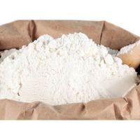 White Star Maize Flour, White and yellow corn Flour