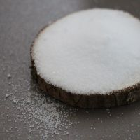 High Quality Water Soluble Potassium Chloride KCL Fertilizer