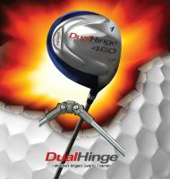 Medicus golf training aid golf clubs 5 /7 iron