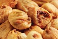 Delicious Dried Figs Wholesale