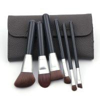 Cosmetic Brushes ( Makeup Brushes set )
