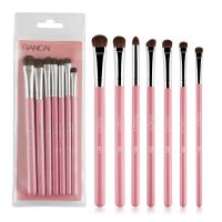 Makeup Brushes ( Cosmetic Brushes )