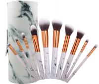 High qulaity Makeup Brushes