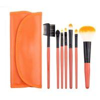 beautiful and durable Makeup Brushes Set