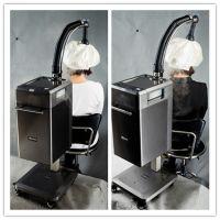 Nano Hair Regimen Machine S88, Hair Treatment, Hair Processor