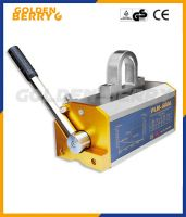PLM strong permanent magnet lifter