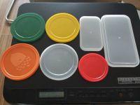 plastic lids for jars plastic covers