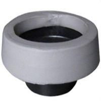Toilet Bowl Seal