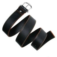 Sell leather belt