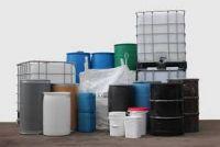 Iodophor Disinfectant Solution Povidone-iodine