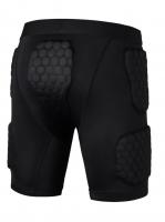 best quality padding shorts Pro