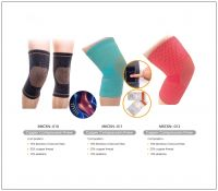 Compression Knee pad-4 best quality