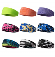 headband-1 sell