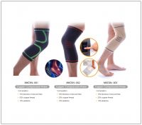 Compression Knee pad-3 sell