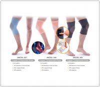 Sell Compression Knee pad-2
