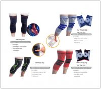Sell Compression Knee pad-1