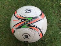 football ball classic
