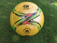 sell football ball classic-2