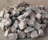 HC Ferro Manganese