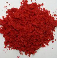 Cobalt Sulfate