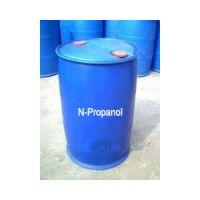 N-Propanol