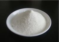 99% DL-Methionine Feed Grade