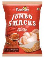 Jambo smack