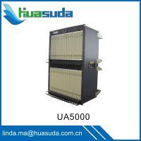 Honet UA5000 IP voice broadband access narrowband POTS APSB RSU ADRB CSRB ASL DSL