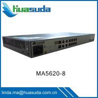Huawei FTTB FTTH MA5620 MA5626 GPON GE broadband IP voice POTS WAN LAN box device