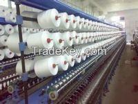 50%Polyamide(PA) /50% Cotton  20/1 Ne, yarn