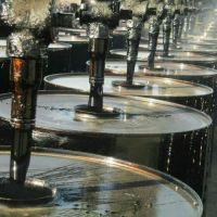 Crude oil, Oil Products Jet Fuel JP54, D2, D6