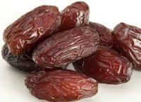 Thai Dates / Fresh Dates/Dry Fruits