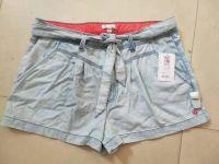 Ladys jeans shrots
